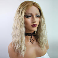 Best price premium lace wigs only at Smart Wigs Melbourne Australia