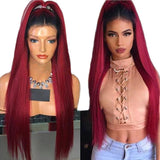 Best premium lace wigs only at Smart Wigs QLD Australia