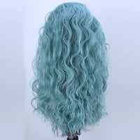 Best price premium lace wigs only at Smart Wigs Adelaide Australia