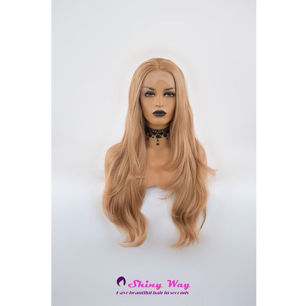 Best Lace Wigs in Melbourne - Shiny Way Wigs Melbourne VIC