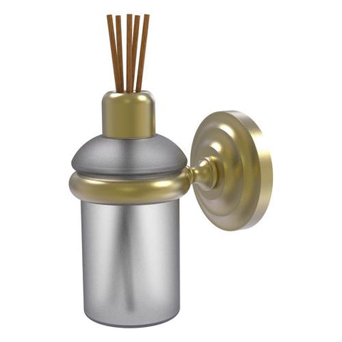 Allied Brass wall mounted incense stick holder