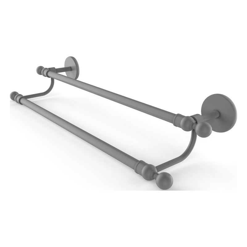Skyline Collection Double Towel Bar