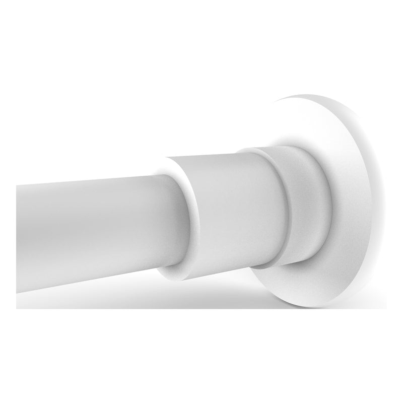 Skyline Collection Shower Curtain Rod Brackets