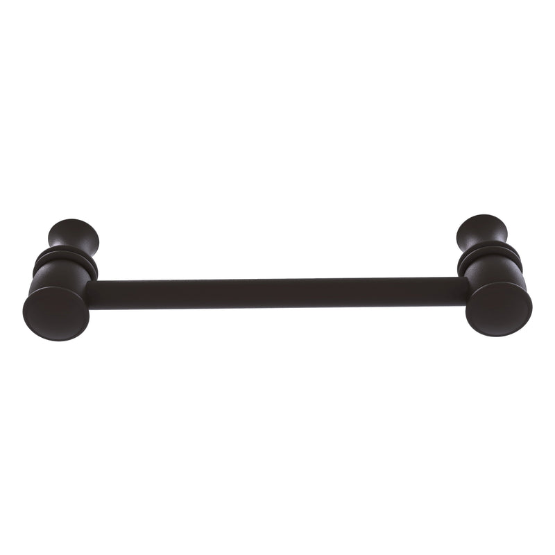 Carolina Collection 5 Inch Cabinet Pull