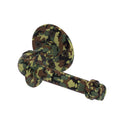 Camo Collection European Style Toilet Tissue Holder