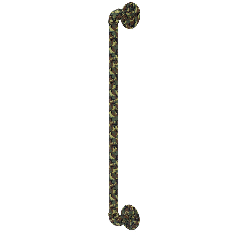 Camo Collection 18 Inch Door Pull