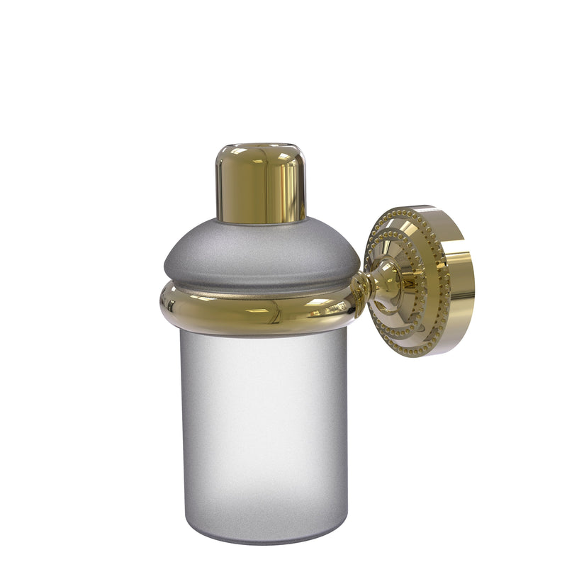 Dottingham Collection Wall Mounted Scent Stick Holder