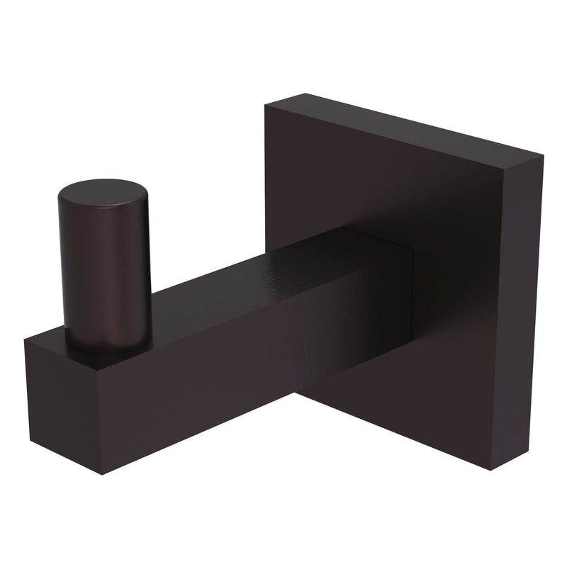 Montero Collection Robe Hook