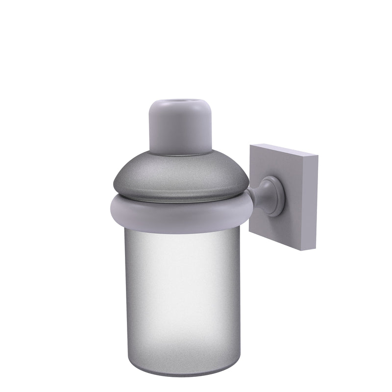 Montero Collection Wall Mounted Scent Stick Holder