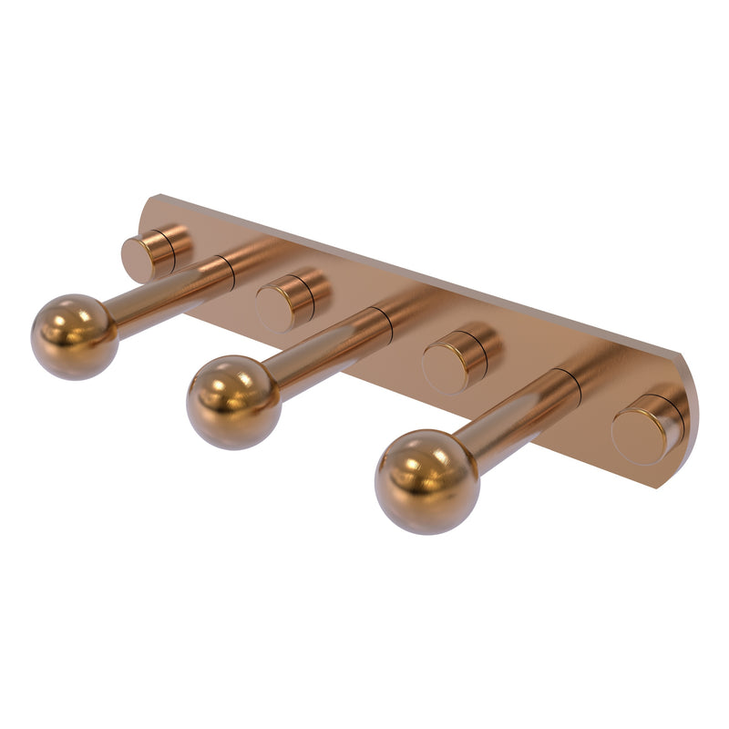 Prestige Skyline Collection 3 Position Multi Peg