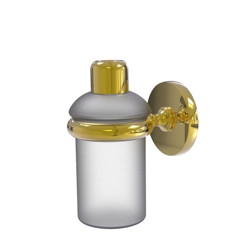 Prestige Skyline Collection Wall Mounted Scent Stick Holder