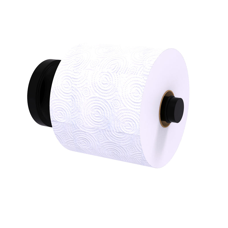 Prestige Regal Collection Horizontal Reserve Roll Toilet Paper Holder