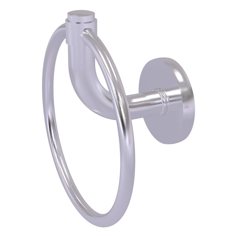 Remi Collection Towel Ring