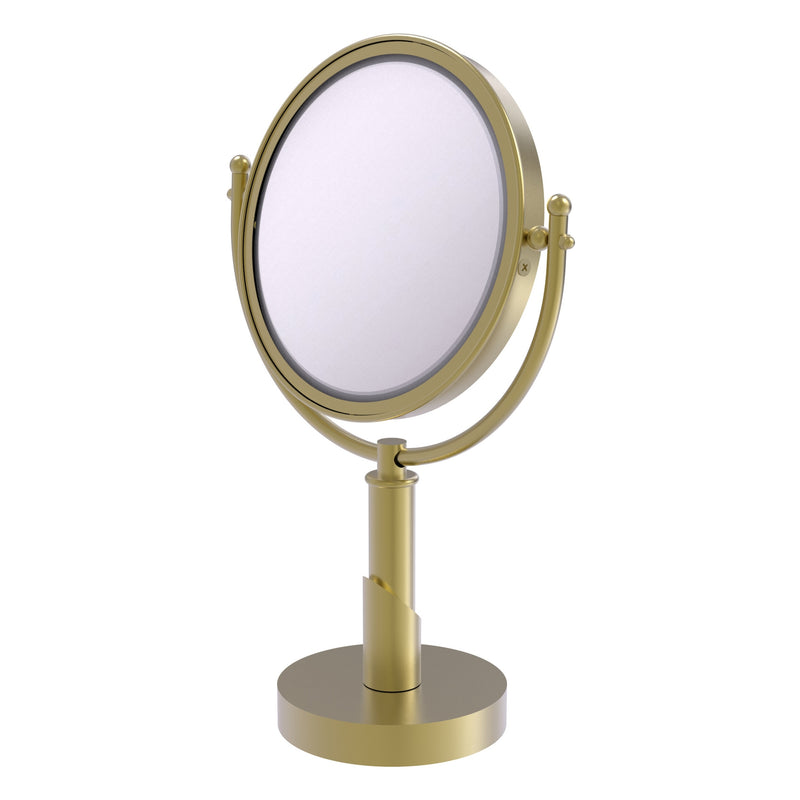 Soho Collection 8 Inch Vanity Top Make-Up Mirror