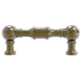 #finish_Antique Brass