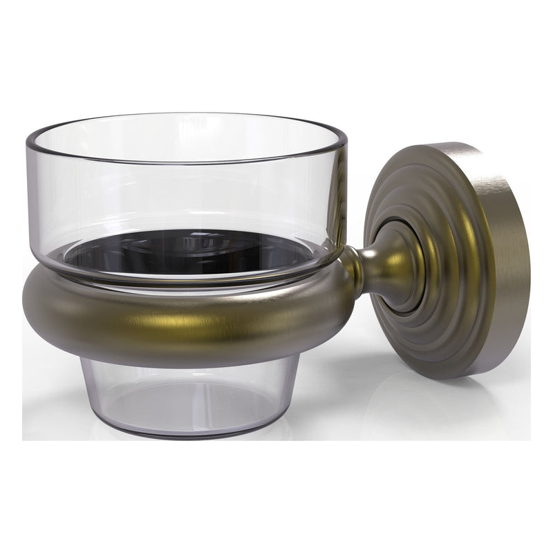 Wall Mounted Votive Candle Holder
