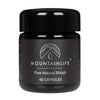 Mountainlife Shilajit Capsules | 60