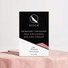 Q Silica Pro (VEGAN) Collagen Capsules | 30