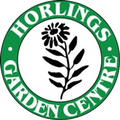 Horlings Garden Centre