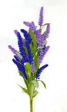 Load image into Gallery viewer, Lavender Bunch
