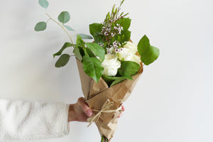 Bi-Weekly Bouquet Subscription
