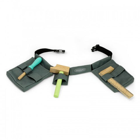Tool Belt by Astrup