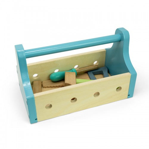 Toolbox by Astrup