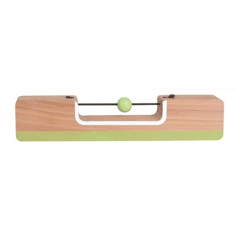 Spirit Level by Astrup