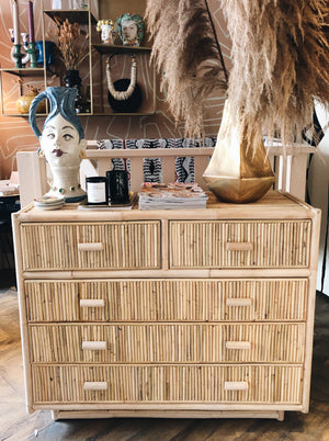 Dressoir Palm