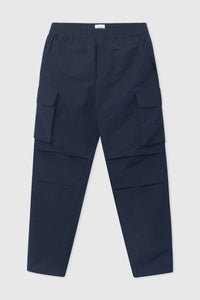 WOOD WOOD HASLEY TROUSERS