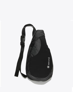 SNOW PEAK SIDE ATTACK BAG