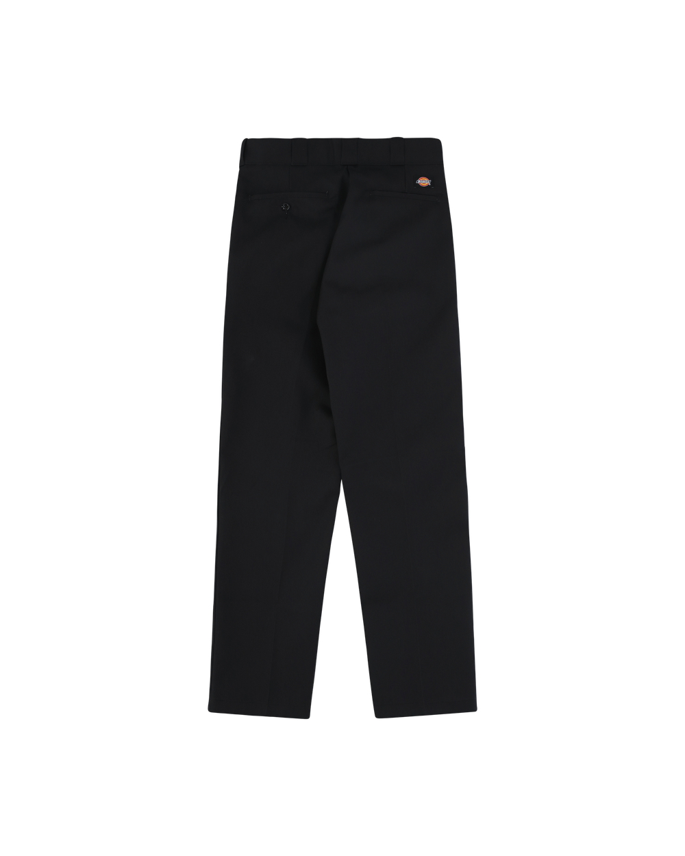 DICKIES 874 ORIGINAL WORK PANTS