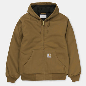 CARHARTT OG ACTIVE JACKET