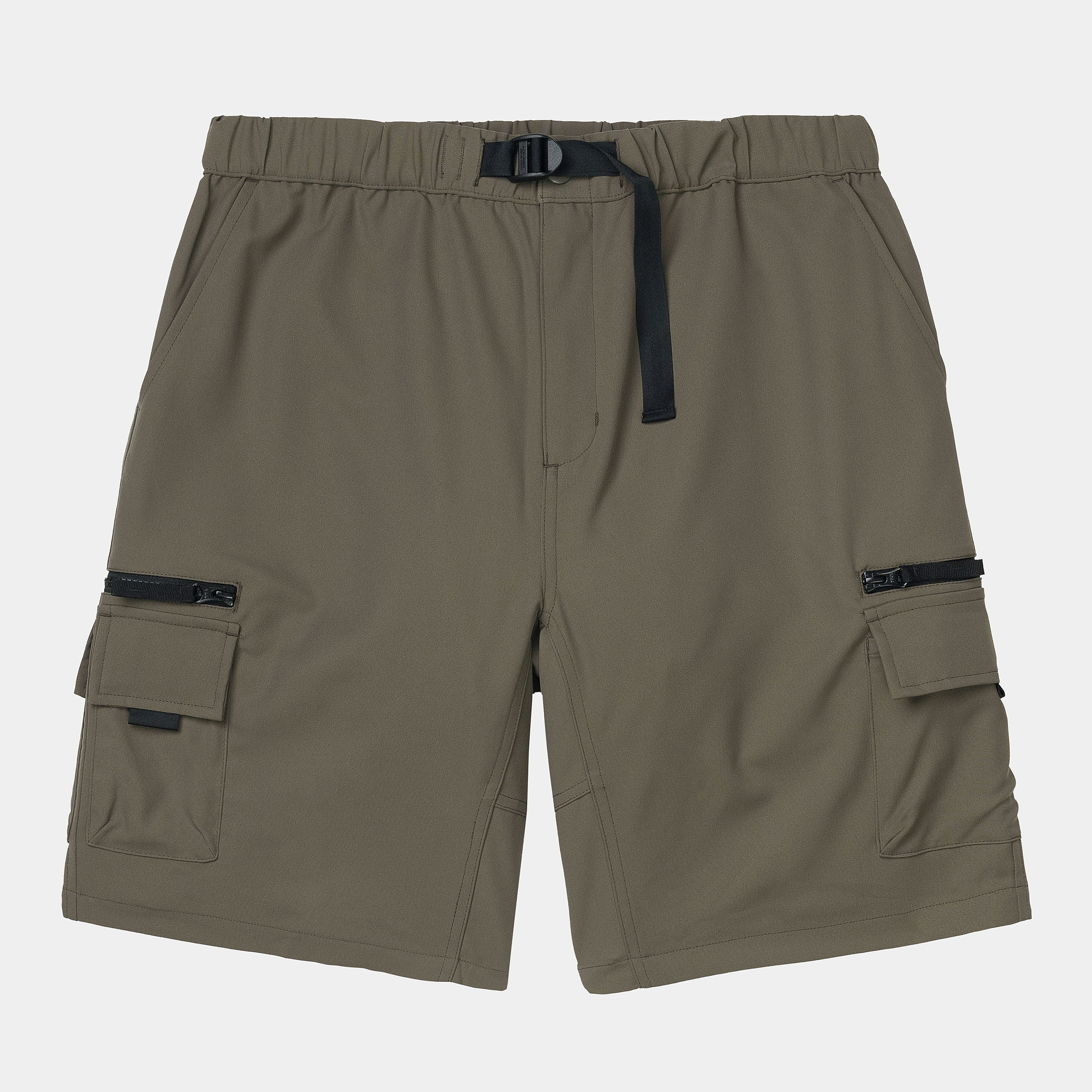 CARHARTT WIP ELMWOOD SHORT