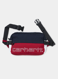 CARHARTT TERRACE HIP BAG