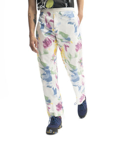 BRAIN DEAD SOFTWEAR CARPENTER PANT
