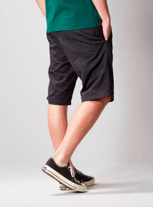 CARHARTT PRESENTER SHORT
