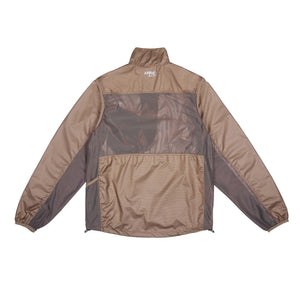 AFFIX TECHNICAL  JACKET