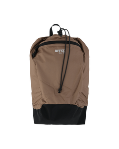 AFFIX TECHNICAL BACKPACK