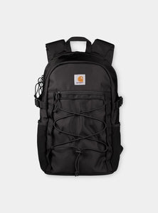 CARHARTT DELTA BACKPACK