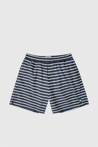 WOOD WOOD ROY SWIM SHORTS