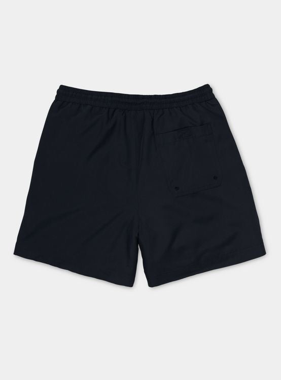 CARHARTT CHASE SWIM TRUNK