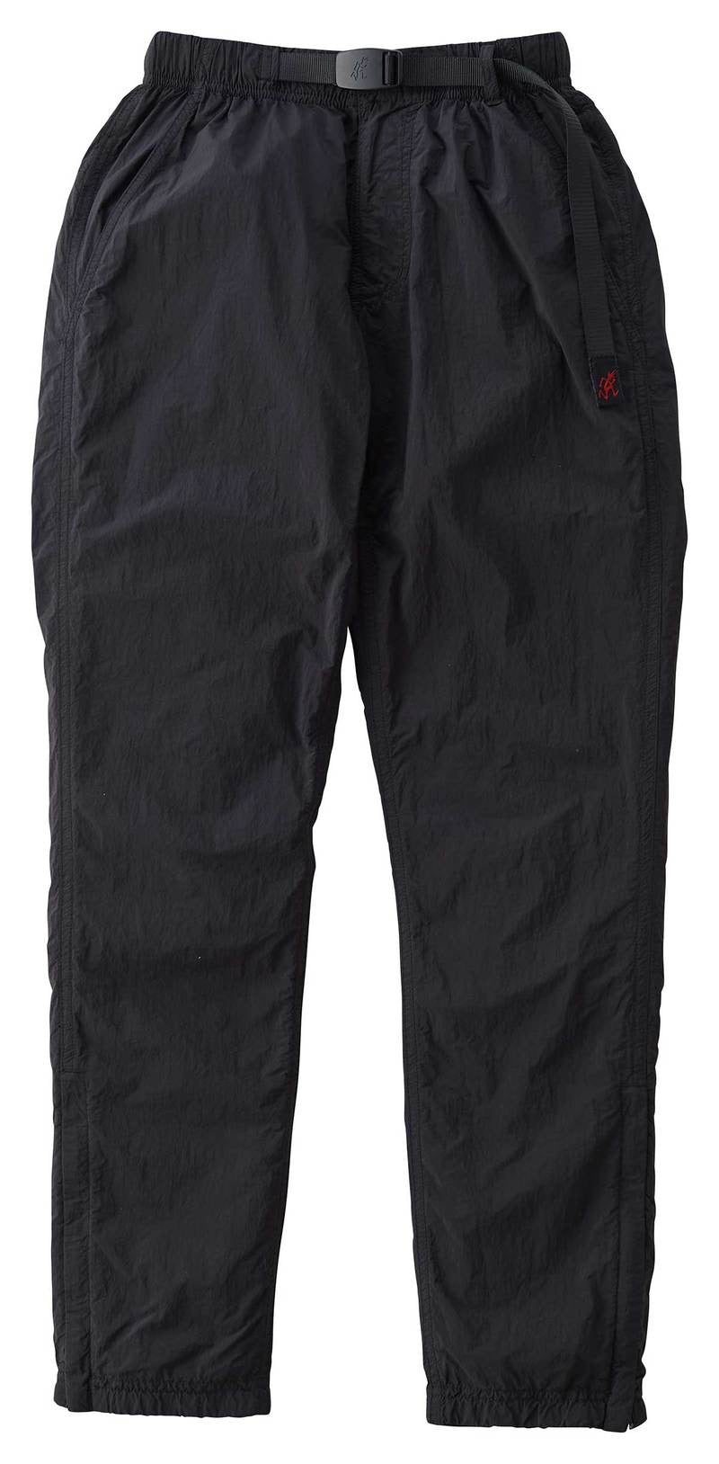 GRAMICCI PACKABLE TRUCK PANTS