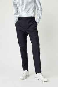 WOOD WOOD TRISTAN TROUSERS