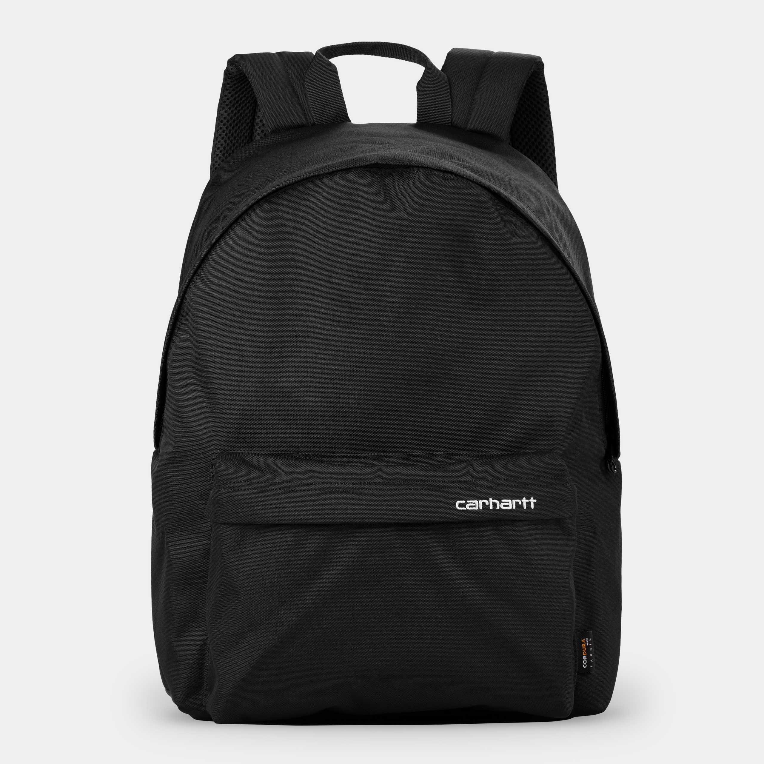 CARHARTT PAYTON BACKPACK