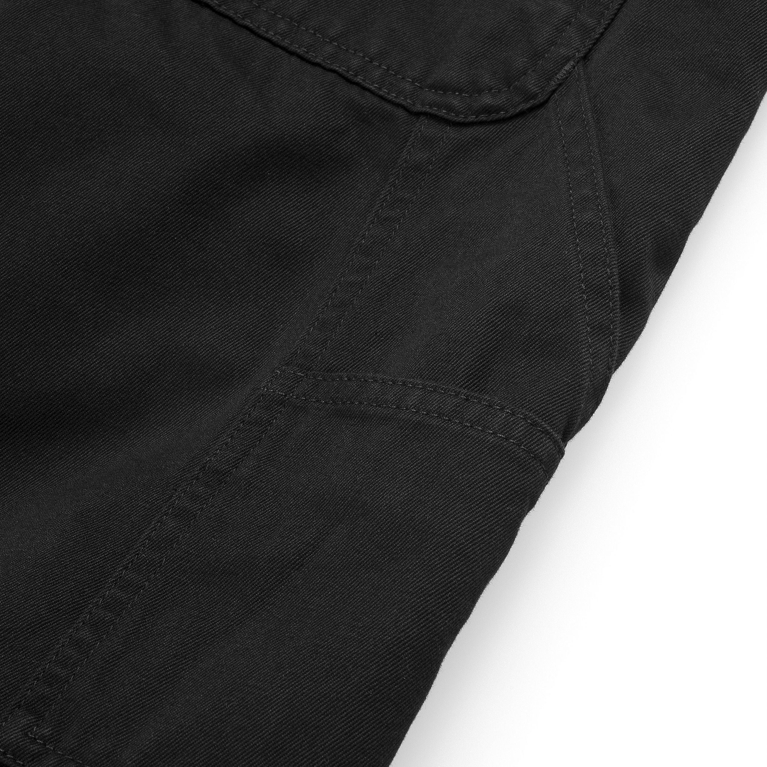 CARHARTT WIP RUCK SINGLE KNEE SHORT