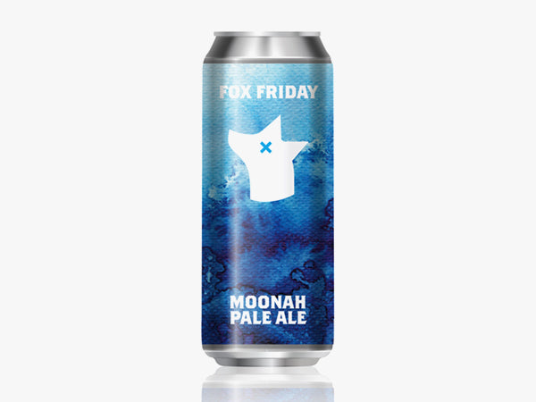 fox-friday-craft-brewery-moonah-tasmania-moonah-pale-ale