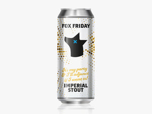 imperial-strout-fox-friday-craft-brewery-moonah-tasmania