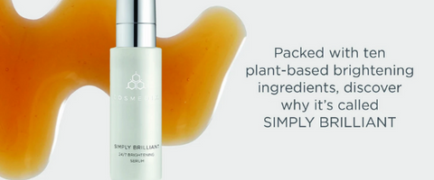 Reduces the appearance of fatigue, fine lines and wrinkles