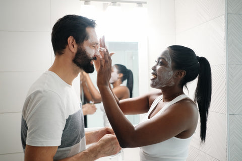 Why Skin Care is Important for Men & Tips to Keep it Simple